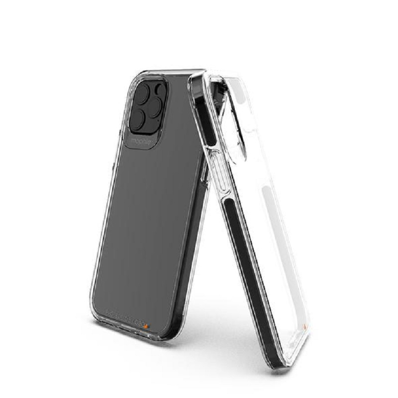 Mophie Hackney 5g D3o Ultimate Impact Protection Case Cover For Iphone 12 12 Mini 12 Pro 12 Pro Max Executive Ample More than 1500 mophie iphone 6 battery case review at pleasant prices up to 12 usd fast and free worldwide shipping! mophie hackney 5g d3o ultimate impact