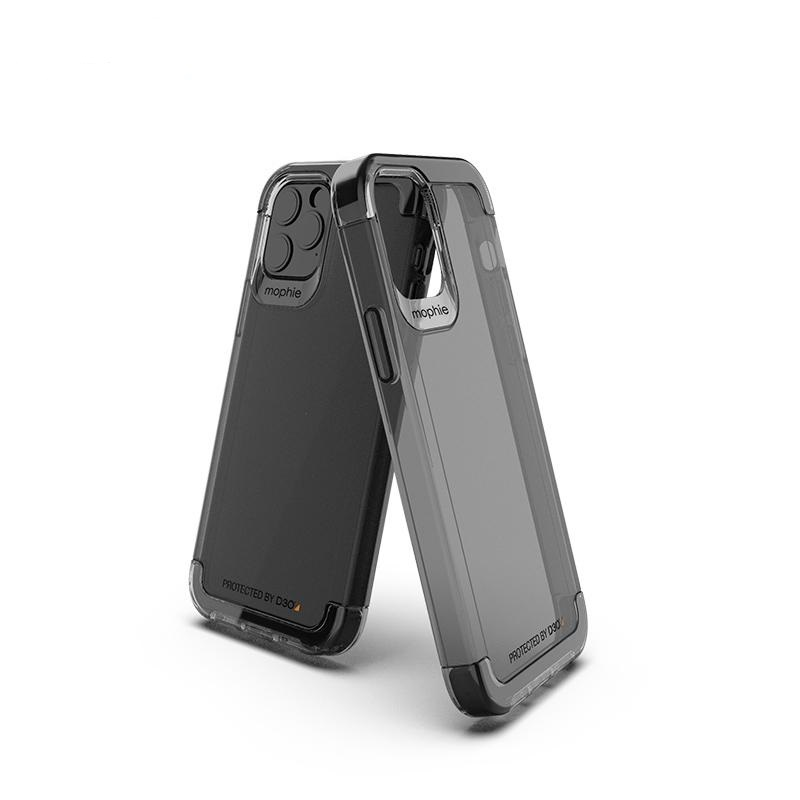 Mophie Wembley Palette D3o Ultimate Impact Protection Case Cover For Iphone 12 12 Mini 12 Pro 12 Pro Max Executive Ample Everything we know about apple's new phones. executive ample