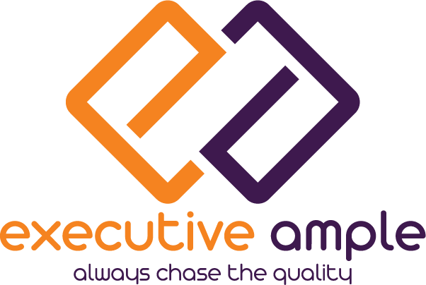 Executive Ample