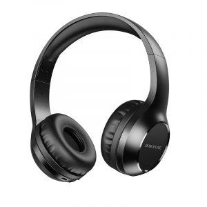 BOROFONE BO12 Extra Bass Wireless Headphone