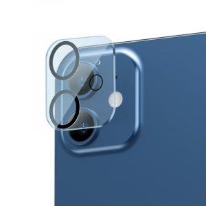 Baseus Full-frame Lens Film For iPhone 12 Series