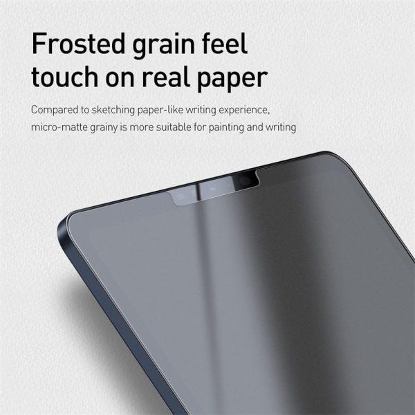 Baseus Paper Like Screen Protector