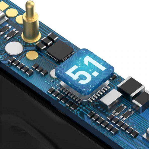 Baseus SIMU S1 Pro ANC True Wireless Earphones