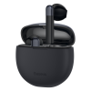 Baseus True Wireless Earphones AirNora