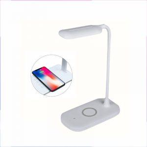 Huawei Wireless Charging Table Lamp