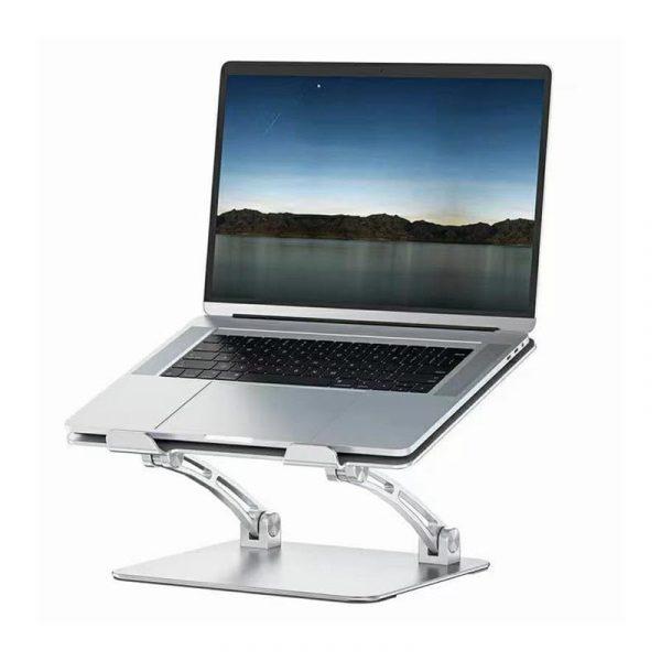 WiWU S700 Adjustable Laptop Stand Holder