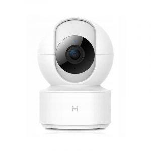 Xiaomi IMILAB Home Security Camera Basic