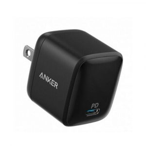Anker PowerPort Atom PD 1 30W Type-C Ultra Compact Wall Charger