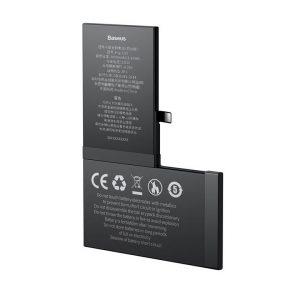 Baseus Original iPhone XS Max 3174mAh Battery