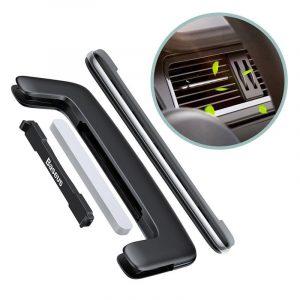 Baseus Paddle Car Air Freshener
