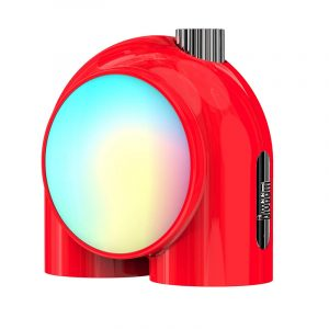 Divoom Planet-9 Table Lamp
