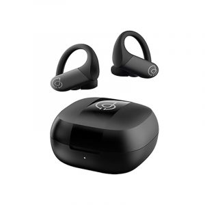 Haylou T17 Bluetooth Sport Earbuds