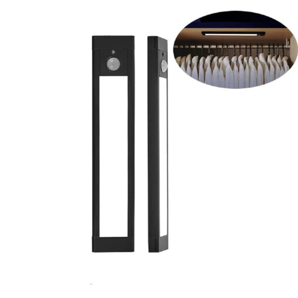 Huizuo Intelligent Sensor Cabinet Night Light