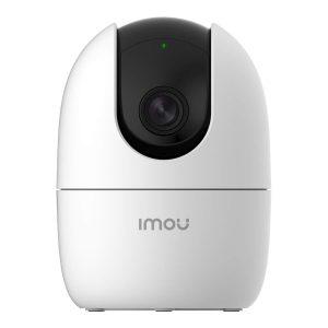 Imou Ranger 2 360 Degree Security Camera