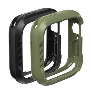 JTLEGEND ShockRim Apple Watch Series 654SE (44mm) Case
