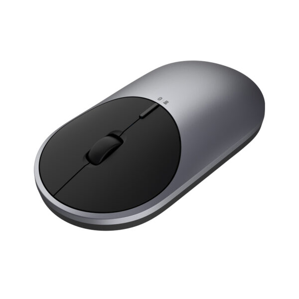 Original Xiaomi Mi Portable Mouse 2 Optical Wireless Mouse