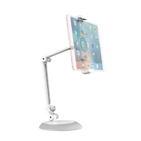 ROCK Universal Adjustable Desktop Stand