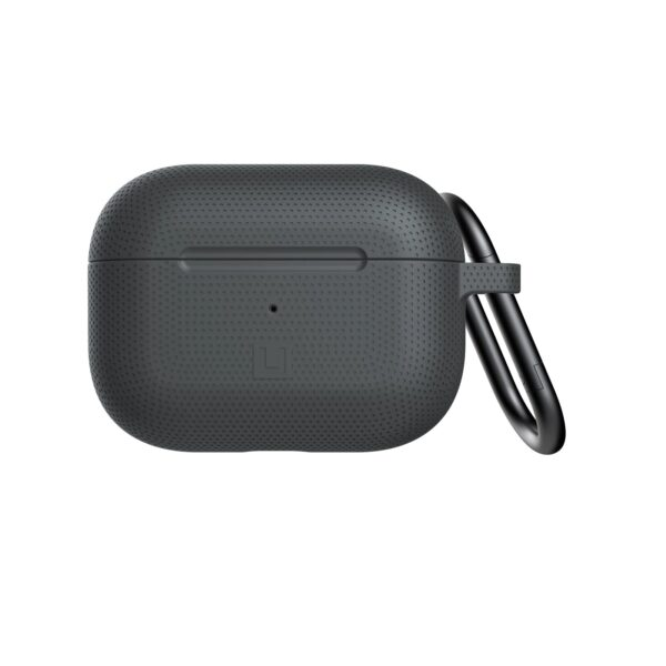 UAG [U] DOT SERIES SILICONE CASE FOR APPLE AIRPODS PRO