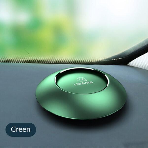 USAMS ZB180 Refreshing Car Fragrance Car Air Freshener