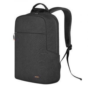 WiWU Pilot Backpack