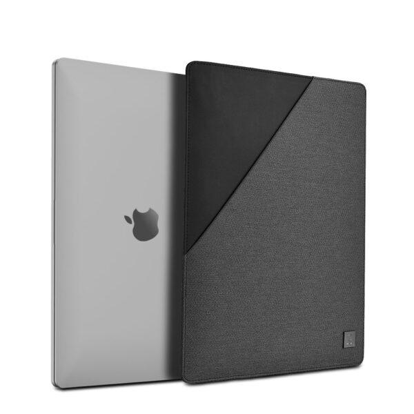 Wiwu Blade Sleeve for MacBook