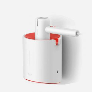 Xiaomi DEERMA Multi-function Automatic Induction Hand Dryer