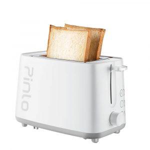 Xiaomi Pinlo Bread Toaster