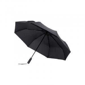 Xiaomi Youpin Automatic Umbrella
