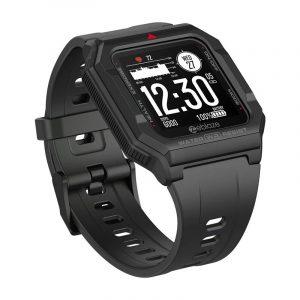 Zeblaze Ares Retro Smartwatch