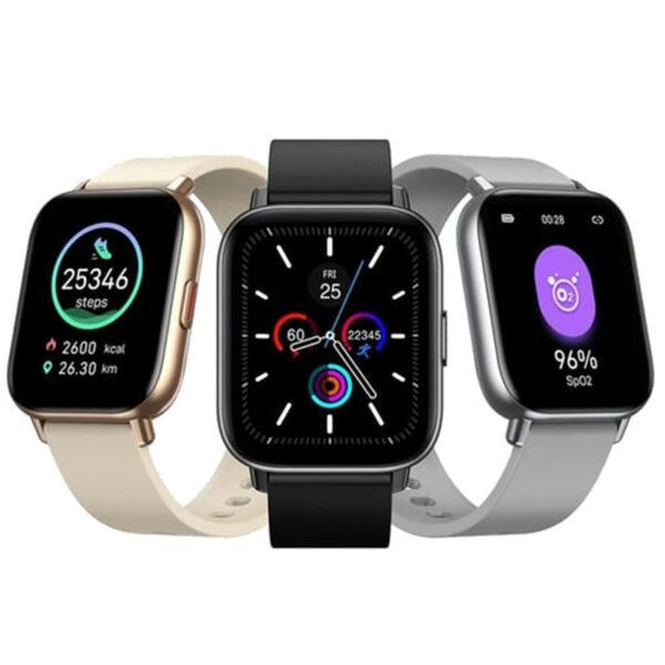 Zeblaze GTS Pro Smartwatch