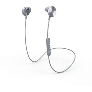 i.am+ BUTTONS Bluetooth Earphone For The Dope (1)