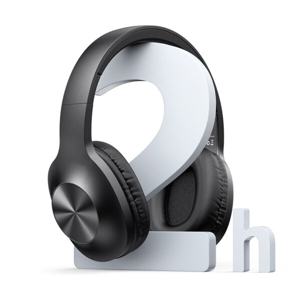 USAMS YX05 E-Join Series Wireless Headphones with Storage Box