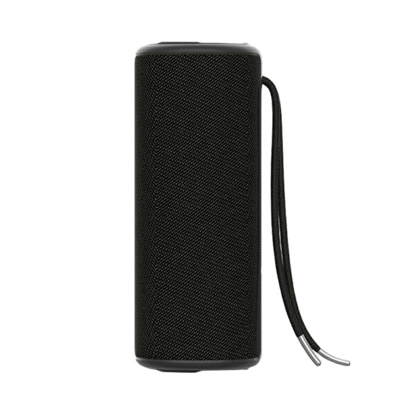 VIDVIE 18W WGC3401 Wireless Speaker