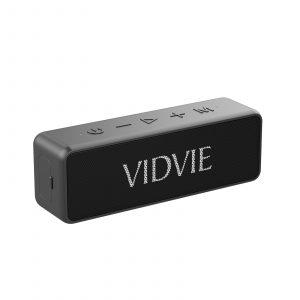 VIDVIE 20W SP914 Wireless Speaker