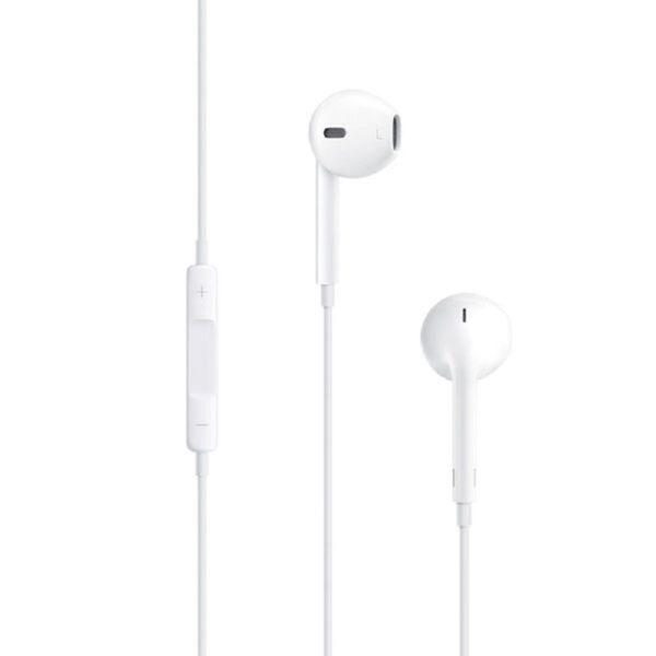 WiWU EB101 3.5 MM Jack In-Ear Earbuds