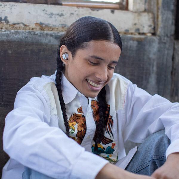 beats Studio Buds – True Wireless Noise Cancelling Earbuds