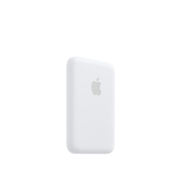 Apple MagSafe Battery Pack for iPhone