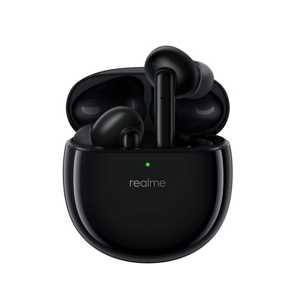 realme Buds Air Pro ANC True Wireless Earbuds