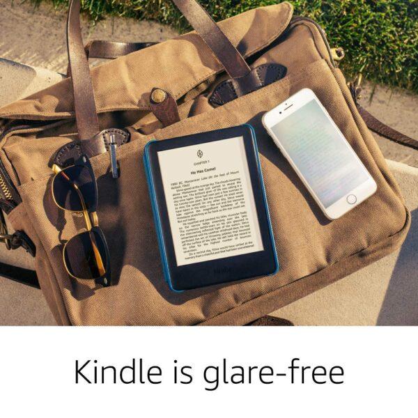Amazon Kindle (10th Gen) Wifi