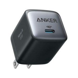 Anker Nano ll 30W