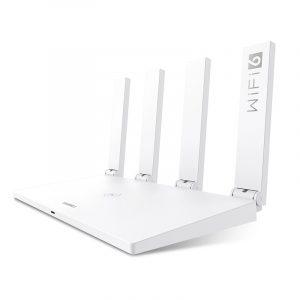 Huawei AX2 Pro Dual Band WiFi 6 Router