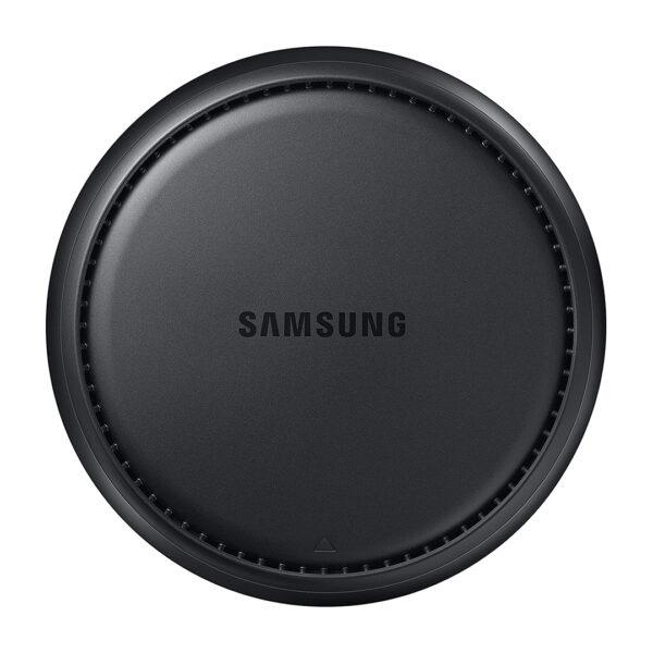 Samsung DeX Station, Desktop Experience