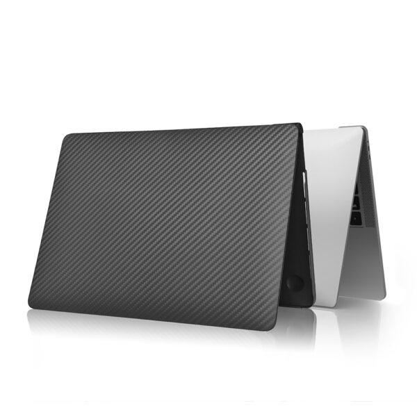WiWU iKAVLAR Shockproof HardShell Case For Macbook