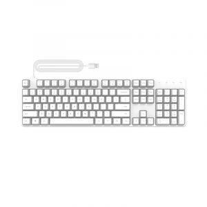 Xiaomi YMI 104 Keys Cherry Shaft Mechanical Work Gaming Keyboard