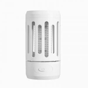 Xiaomi YouPin Portable Electric Insect Repellent