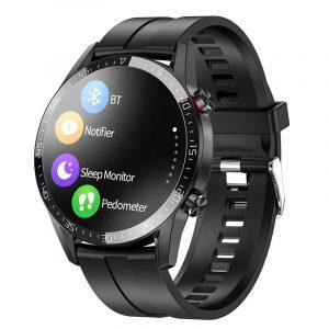 hoco. Y2 Smartwatch