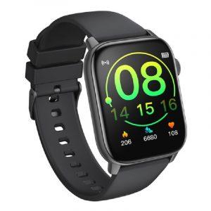 hoco. Y3 Smartwatch