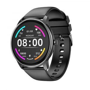 hoco. Y4 Sports Smartwatch