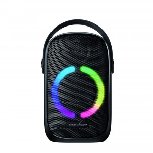 Anker 50W Soundcore Rave Neo Wireless Party Speaker