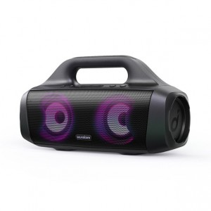 Anker Soundcore Select Pro Portable Speaker
